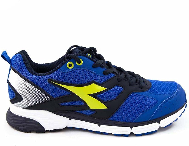 DIADORA action ii Men's RUNNING shoes