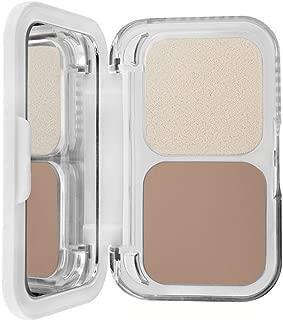Maybelline New York Super Stay Better Skin Powder, Pure Beige, 0.32 oz.