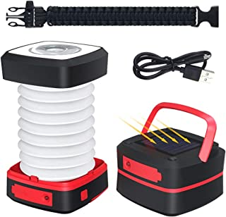 LSE /Éclairage gph150t5l//4P gph150t5l//4/Ampoule Lampe UV 4/broches Base 15,2/cm