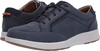 CLARKS Men's Un Trail Form Sneaker