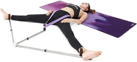 Kays Verstelbare 3 Bar Been Stretcher Zware Gymnastiek Draagbare Flexibiliteit Stretching Machine Stretch Kracht Training ...
