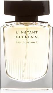 L'Instant Pour Homme by Guerlain for Men - Eau de Toilette, 75ml