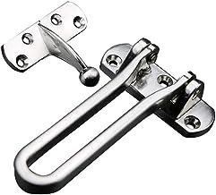 YIJIAN Roestvrij staal Hasp klink Door Chain Anti-diefstal sluiting Convenience Window kabinet sloten for Home Hotel Secur...