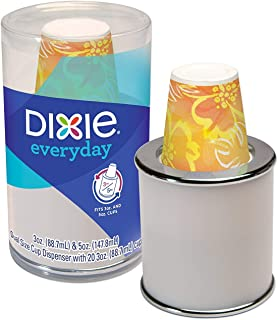 Best disposable cup dispensers Reviews