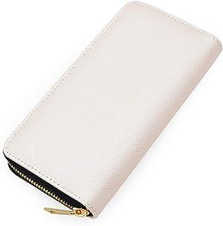 Verona H /& L New Womens Twinkle Vegan Leather Wallet