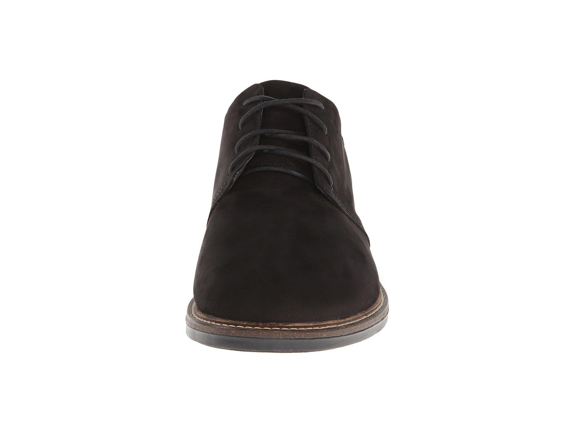 Chief black Naot onyx Leather Velvet Nubuck Black Raven Leather fvd1qd