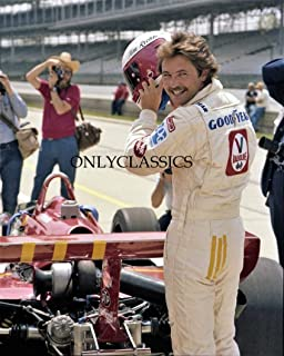 Best tim richmond nascar photo Reviews