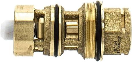 Recamania V/álvula 3 v/ías Caldera Junkers AXELIA 8708500372