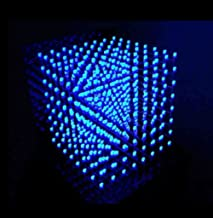 Best led cube pcb Reviews