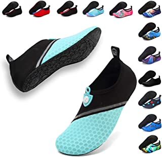 Deevike Womens Water Shoes
