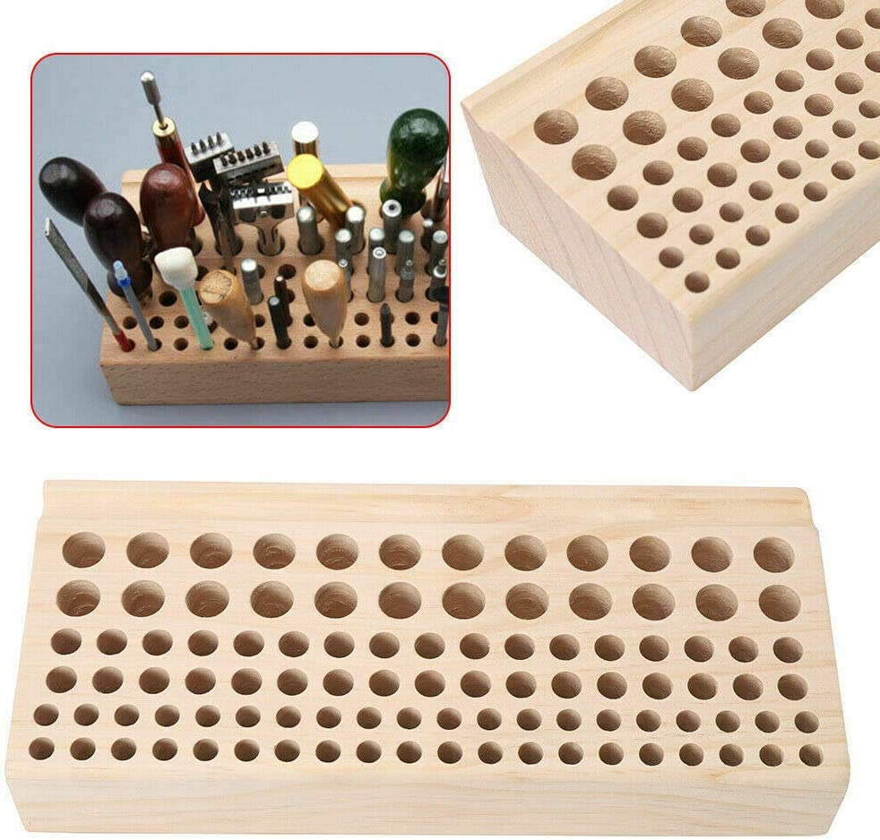 Leather Tools and Supplies 98 DIY Wood Craft New Shipping Free Shipping SALENEW very popular Holes Tool