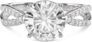Best beautiful affordable engagement rings Reviews