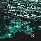 H.C.T.K [Explicit]