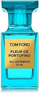 Tom Ford Fleur de Portofino For Unisex 50ml - Eau de Parfum