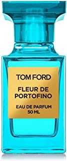 Tom Ford Private Blend Fleur De Portofino EDP Spray 50ml/1.7oz