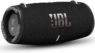 Jbl Xtreme 3 Preta Original Lacrada