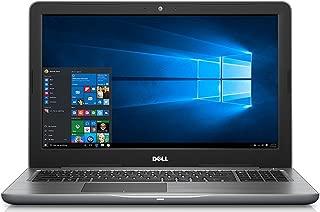Dell Inspiron 5565 15.6