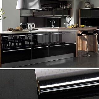 Amazon.it: top cucina