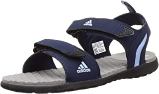 Adidas Men's Mode Ws Floaters