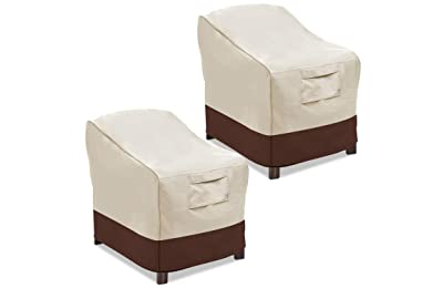 Best Rated In Patio Furniture Covers Amp Helpful Customer