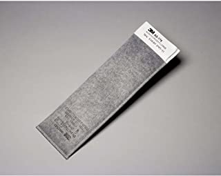 3M (AS-176-25) Hydrogen Fluoride Cartridge AS-176-25 25/Case [You are purchasing the Min order quantity which is 1 Case]