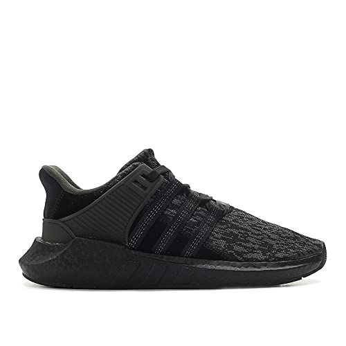 new products 7b697 08c16 adidas Mens EQT Support 9317 Originals Running Shoe