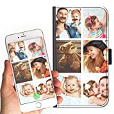 Hairyworm Personalised Photo Phone Case For Huawei P9