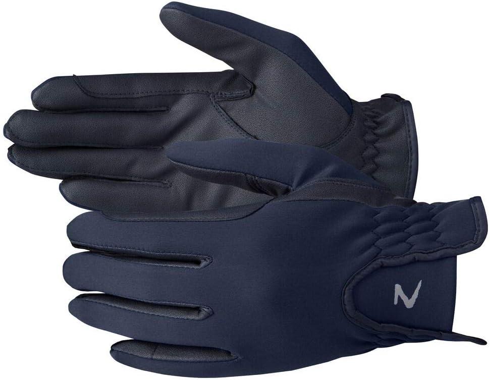 HORZE Womens Evelyn Breathable Gloves - Winter