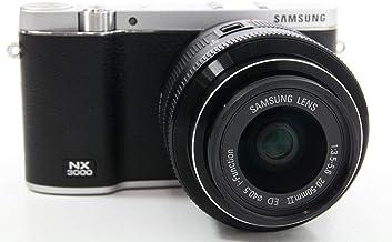 Suchergebnis Auf Für Samsung Nx3000