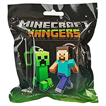 Best minecraft hanger series 1 Reviews