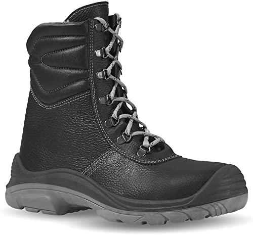 Upower - Bottes fourrées TUNDRA - Taille   44