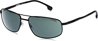 Carrera Men's CARRERA8036/S Sunglasses