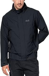 Men's Brooklyn Blouson (Casual Jacket)