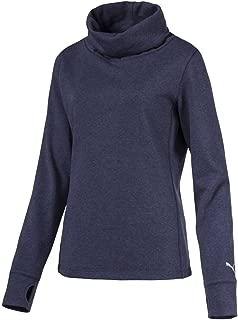 PUMA Golf Women's 2018 Cozy Pullover