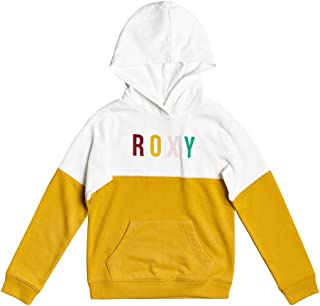 : Roxy Fille : Vêtements