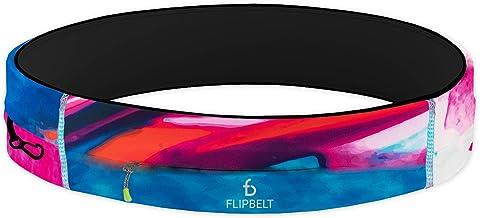 FlipBelt - Cierre acrílica para Verano