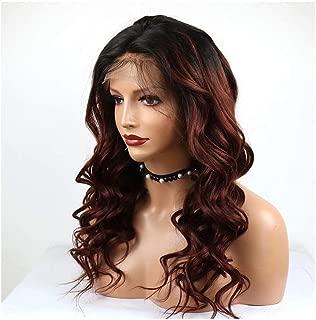 Best 1b33 hair color Reviews