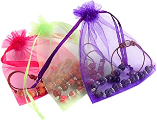 Fan-Ling Spinning Bags Packaging Bags Wedding Party Decorations Favors,jewelry hi egg cigarette cosmetics packaging