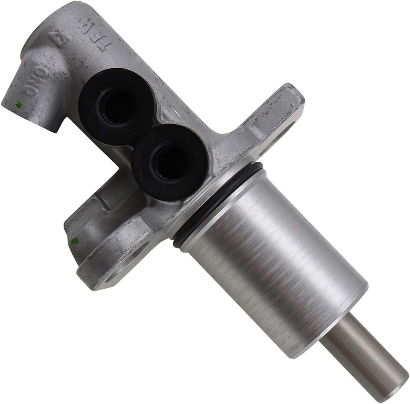 Beck Arnley 072-9672 Brake Max 51% OFF Cylinder 5 ☆ very popular Master
