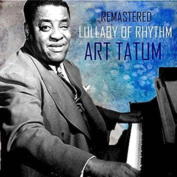 Lullaby in Rhythm (Remastered)