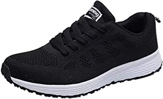 fb8ea5afb7997 Amazon.com: Clear - Shoes / Men: Clothing, Shoes & Jewelry