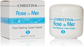 Christina Rose De Mer Post Peeling Cover Cream