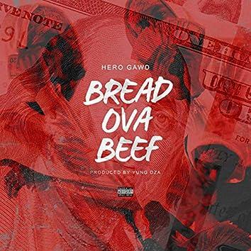 Bread Ova Beef