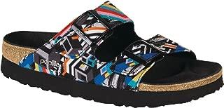 Womens Arizona Platform Sandal