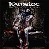 Songtexte von Kamelot - Poetry for the Poisoned
