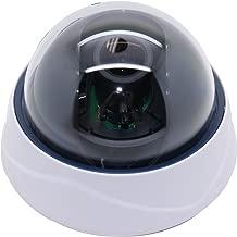 SDI Dome Camera 1000 TVL, BNC Output, Auto Day&Night with IR Board, Indoor Security CCTV Camera - Compatible with Samsung SDS-P5102, SDS-P5122, SDS-P3042 surveillance system