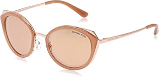 MICHAEL KORS Women's Charleston