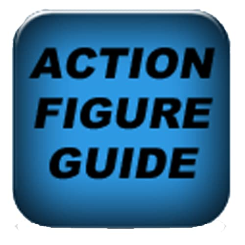 A Complete Guide: Selling Action Figures On eBay