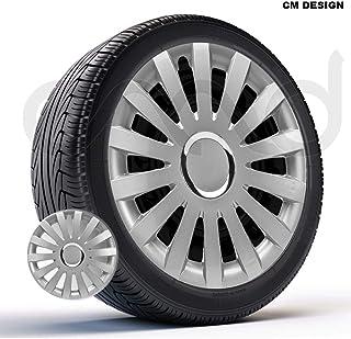 Suchergebnis Auf Für Sail Radkappen Reifen Felgen Auto Motorrad