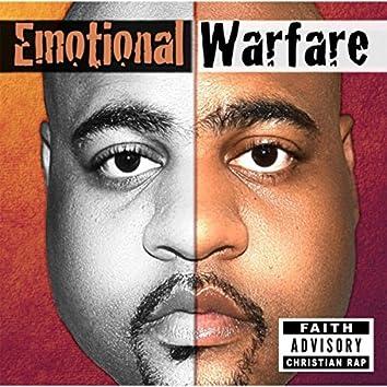 Emotional Warfare